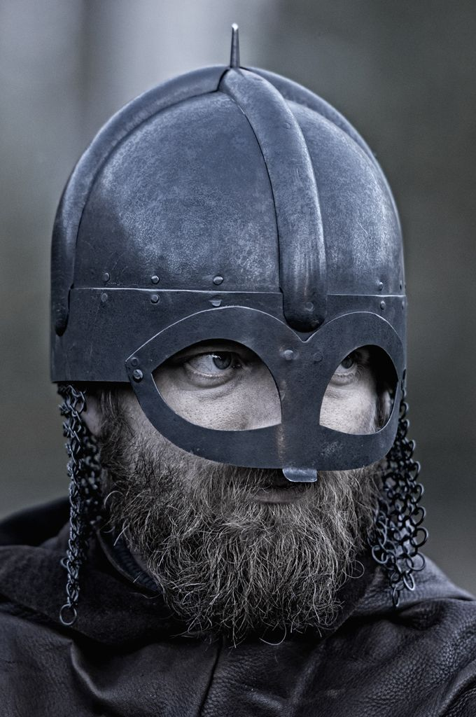 327 best images about viking armor on pinterest combat