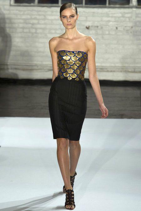altuzarra-s2013-LHA-fashion-analyst