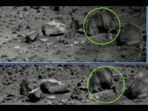 163 best Mars images on Pinterest | Ancient aliens, Red planet and ...