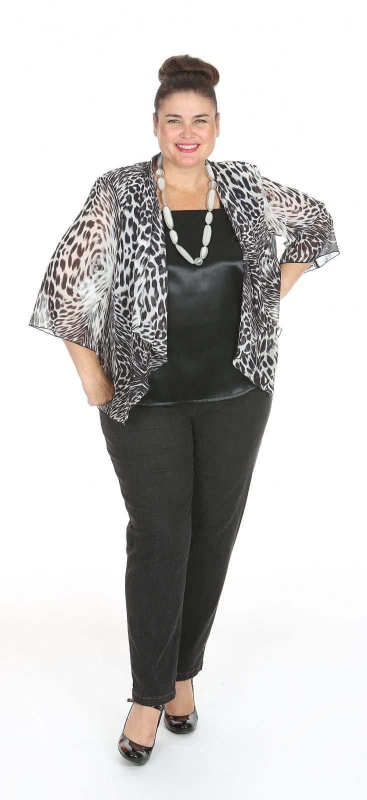 Satin square neck cami Black: A must for the wardrobe. Satin square neck cami matches everything. Fabric: Satin Label: Karl Joseph