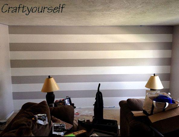 looooove stripes