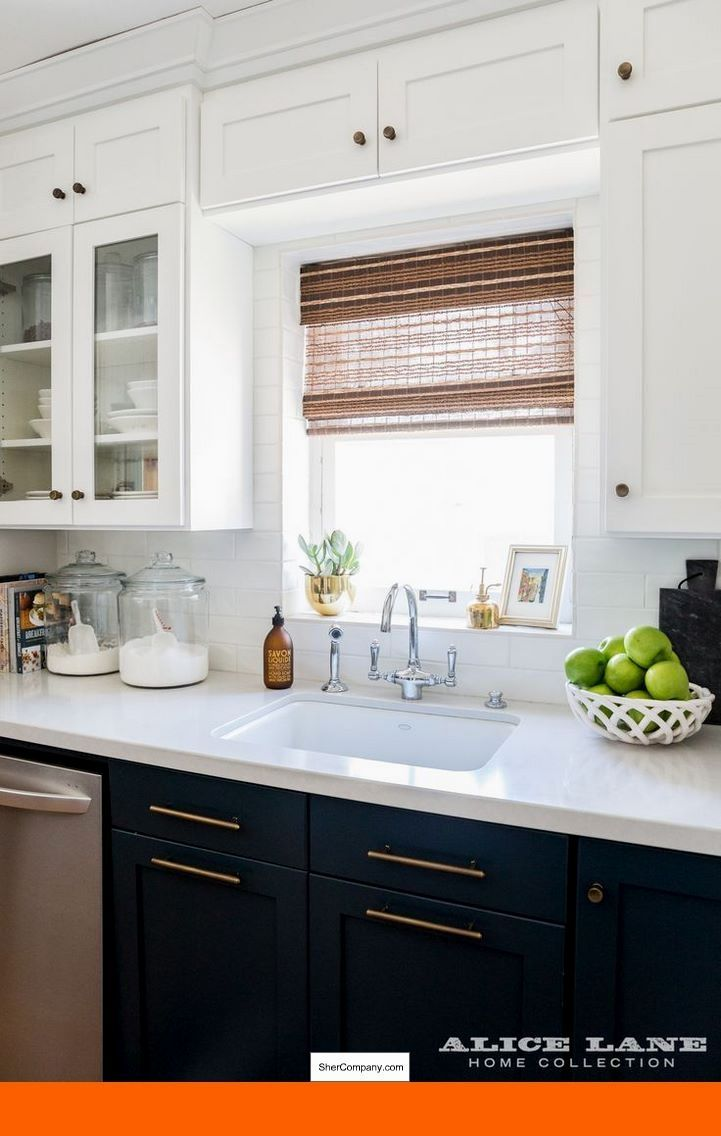 White cabinets teal backsplash and pics of white washed cabinets