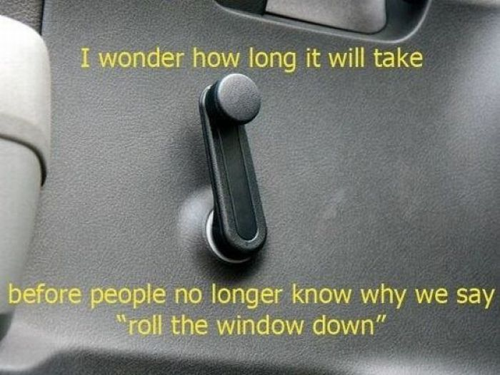 Interesting thought haha.