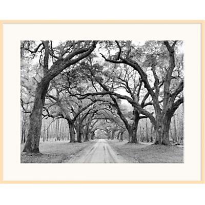 J Morris - Oak Arches Check more at http://www.villeroyboch.co.uk/product/j-morris-oak-arches/