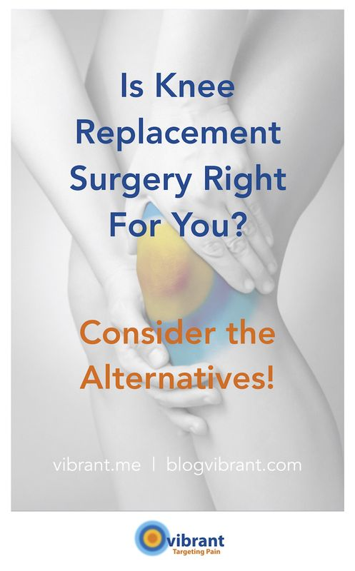 best 20+ knee replacement alternatives ideas on pinterest | knee, Skeleton