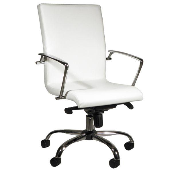 Καρέκλα εργασίας Domino