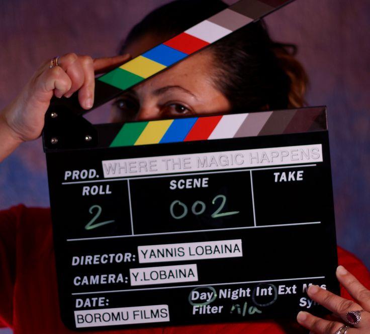 enlareddeltiempo – Bitácora personal de Yannis Lobaina.Compartiré mis ideas, experiencias de vida entre Cuba-Canadá y el Mundo que me queda por recorrer.