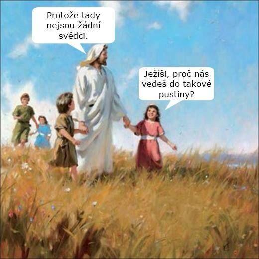 Cerny humor az bestialitky~VTIPY, OBRAZKY, POVIDKY~CO SE NEHODI SVYM STYLEM DO…