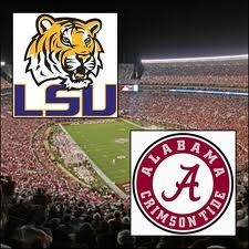 bama/lsu tickets