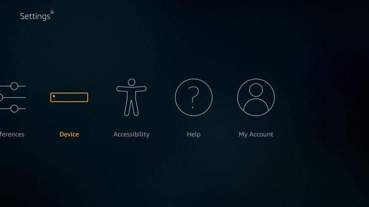 How to Install / Use FileLinked on FireStick / Fire TV
