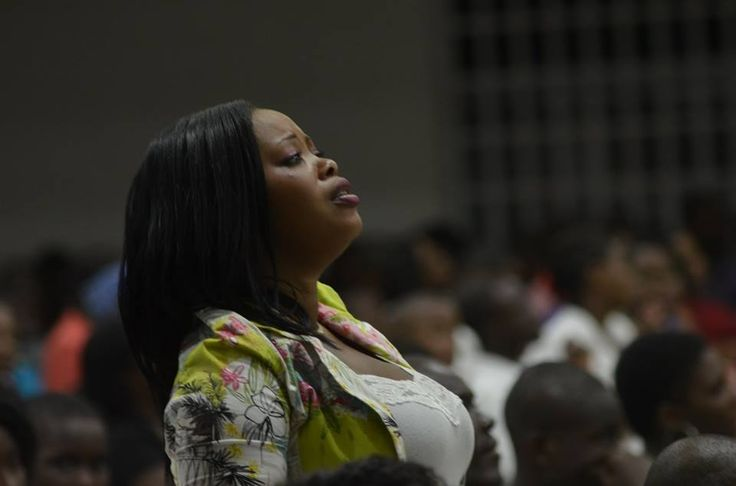 I feel good when I glorify God.    http://iheartpray.com/