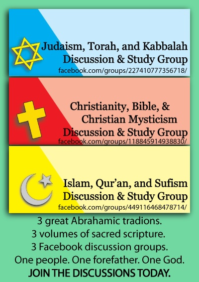 a discussion on jews as a religious and a national group It is clear from the discussion above that there is a certain amount of truth in the claims that it is a religion, a race, or an ethnic group, none of these descriptions is entirely adequate to describe what connects jews to other jews.