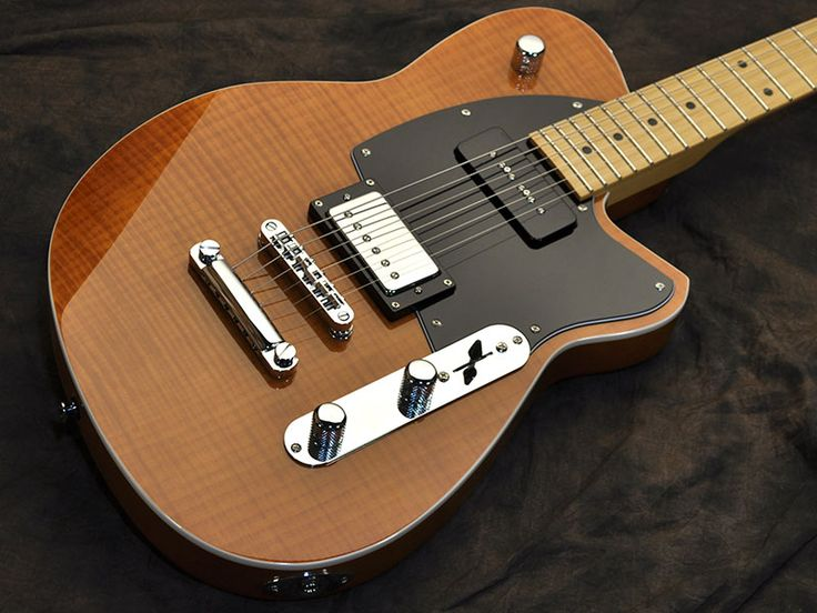 Schroeder stoptail bridge projectpva suggested guitar components schroeder stoptail bridge projectpva suggested guitar components pinterest guitars guitar building and guitar amp asfbconference2016 Image collections