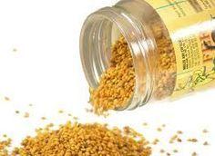 MUCİZENİN ADI Polen Polen, Ağır hastalıklarla mücadelede polen kullanımı önemli bir gıda desteği olarak ağır süreci taşımada bünyeyi destekler. Öte yandan, gelişme çağındaki çocuk ve gençlerde arı sütü ve polen kullanımı zihinsel ve bedensel gelişmelerine yardımcı olur. Arı Poleni vitamin, mineral, protein, aminoasit... yani yaşam için gerekli pek çok unsuru en yüksek oran ve kalitede…