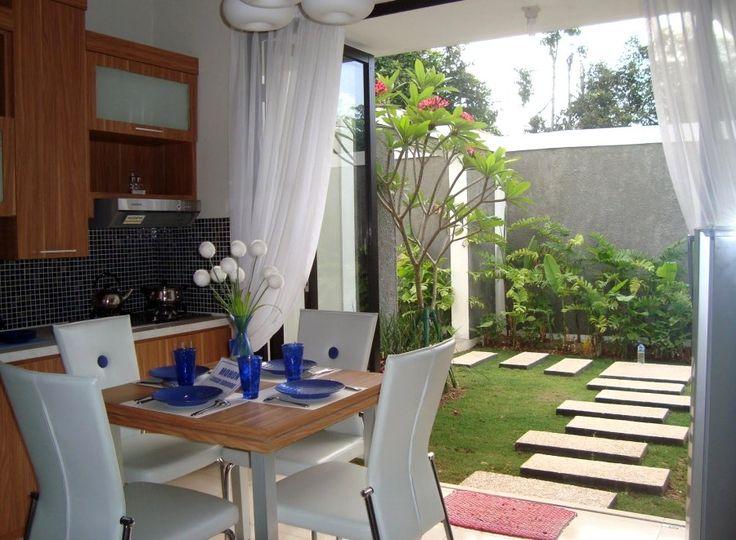 desain-interior-dapur-kecil-22-contoh-terbaru-desain-ruang-tamu-model-rumah-minimalis-2016.jpg (900×661)