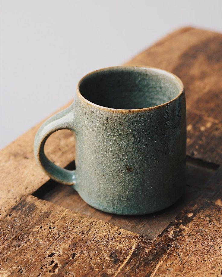 Best 25+ Glazed Pottery Ideas On Pinterest