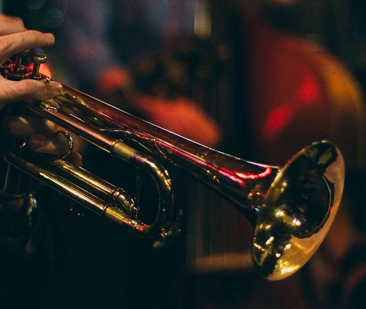 Die besten 25+ Used trumpet Ideen auf Pinterest Lustige - günstige kleine küchen