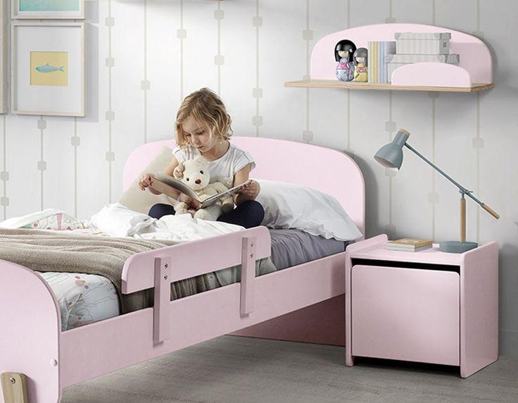 17 best lit adulte images on pinterest color schemes bedrooms and beds. Black Bedroom Furniture Sets. Home Design Ideas