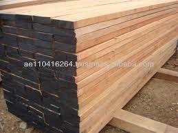 Kiln dried firewood, hardwood suppliers, hardwood logs for sale, fire wood for sale, kiln dried hardwood logs, seasoned hardwood logs, buy firewood direct. http://buyfirewooddirect.co.uk/