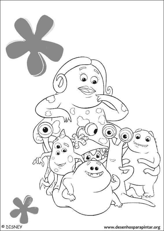 monstros_sa_desenhos_para_colorir_pintar_imprimir-06