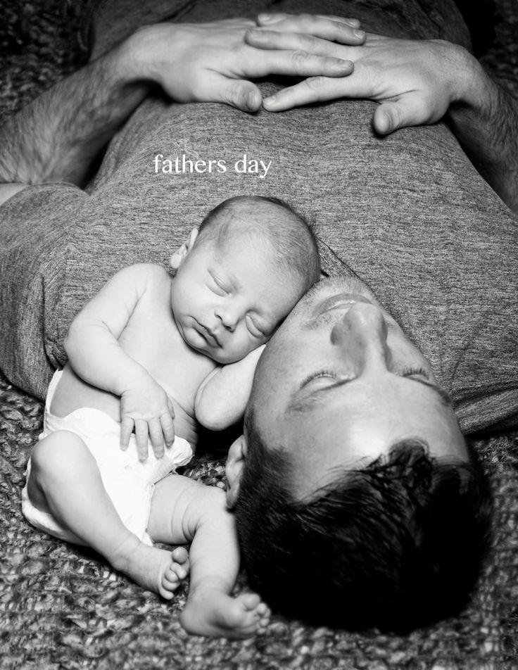Cousin Mickey und sein neuer Sohn Max (geboren am Geburtstag von Oma Key!) Happy …   – Schwangerschaft