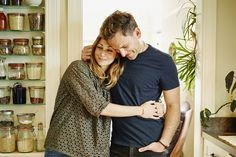 We've got 11 tips on making a marriage work and how to avoid common relationship pitfalls.