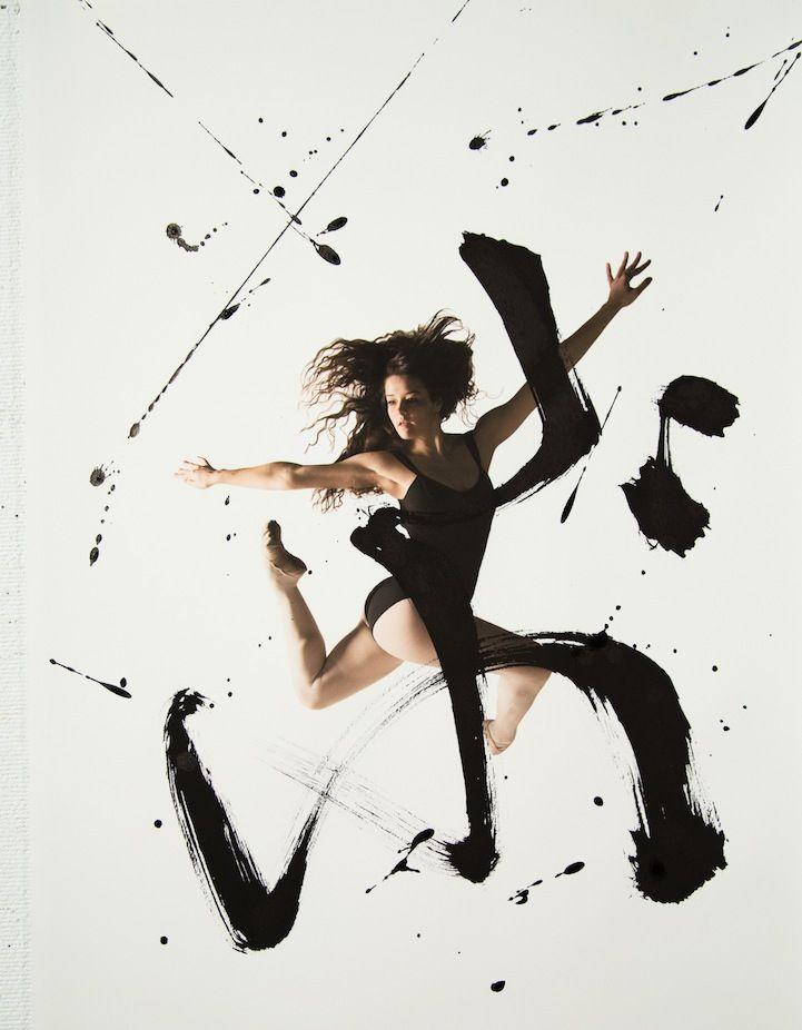 Best 25 Ballet Dancers Ideas On Pinterest Dance Ballet