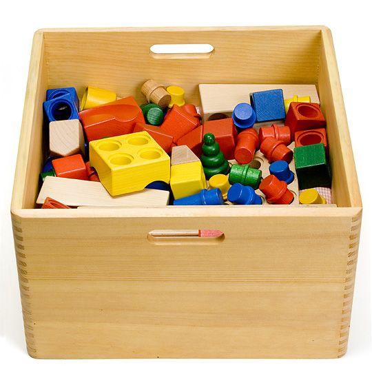 百町森おもちゃ箱:生活・くらし:百町森