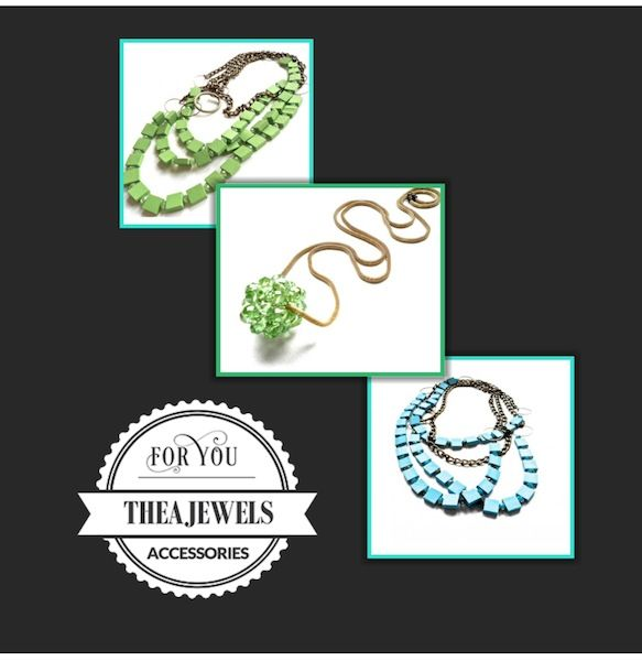 Theajewels accessoraise.
