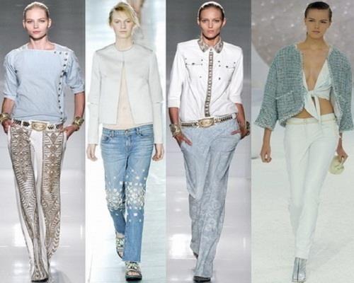 Большой каталог брюки джинсы