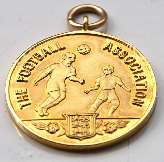 league CUP medals - Google Search