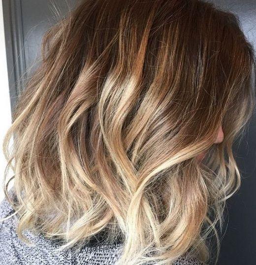 ombre-hair-18