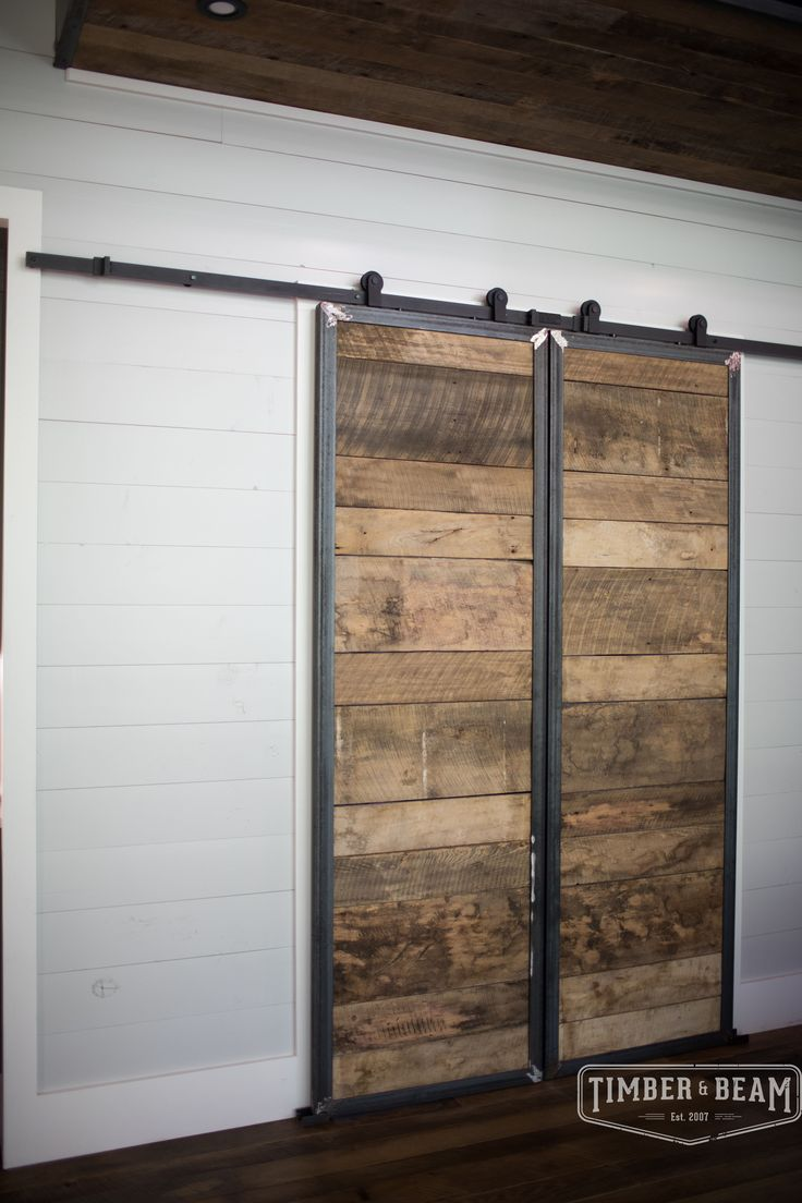 2779 Best Barn Door Images On Pinterest Barn Doors Future House And Sliding Doors