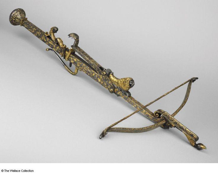 225 best images about Dhíchutomoyal - Archers on Pinterest ...