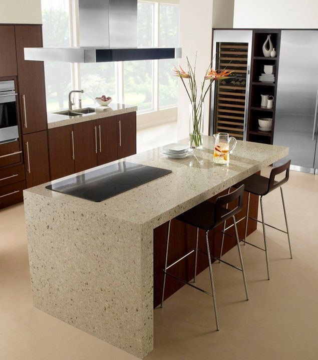 Modern Kitchen Quartz Countertops 62 best quartz countertops images on pinterest | dream kitchens