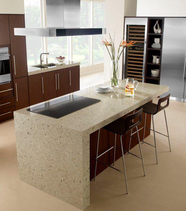 Quartz And Granite Kitchens: 33 Best Cambria Quartz Countertops & More! Images On