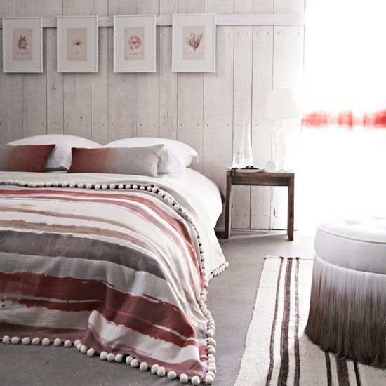 Http Photos Hgtv Com Rooms Bedroom Country