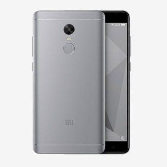 Special Price (Original Supplier Warranty) Xiaomi Redmi Note 4X Dual Sim [32GB ROM + 3GB RAM]Order in good conditions (Original Supplier Warranty) Xiaomi Redmi Note 4X Dual Sim [32GB ROM + 3GB RAM] Before XI335ELAAC8Q0XANMY-25719868 Mobiles & Tablets Mobiles  Xiaomi (Original Supplier Warranty) Xiaomi Redmi Note 4X Dual Sim [32GB ROM + 3GB RAM]  Search keyword Original #Supplier #Warranty #Xiaomi #Redmi #Note #4X #Dual #Sim #[32GB #ROM #3GB #RAM] #(Original Supplier Warranty) Xiaomi Redmi…