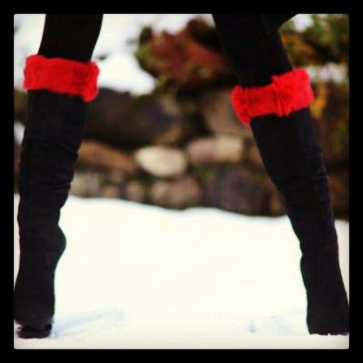 new Capricci boots collection -Available on www.modainlinea.com