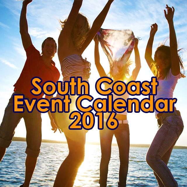 View the #KZNSouthCoast #EventCalendar2016 from @infosoutcoast to help you plan your itinerary while you are here! #staysouthcoast #wowsouthafrica