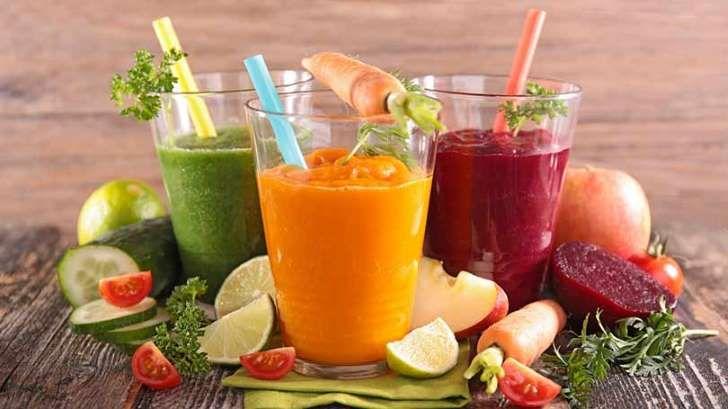 A Dieta Body Reset prepara o corpo a usar a energia adquirida com os alimentos de forma mais inteligente