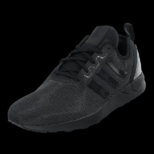 ADIDAS ZX FLUX ADV now available at Foot Locker