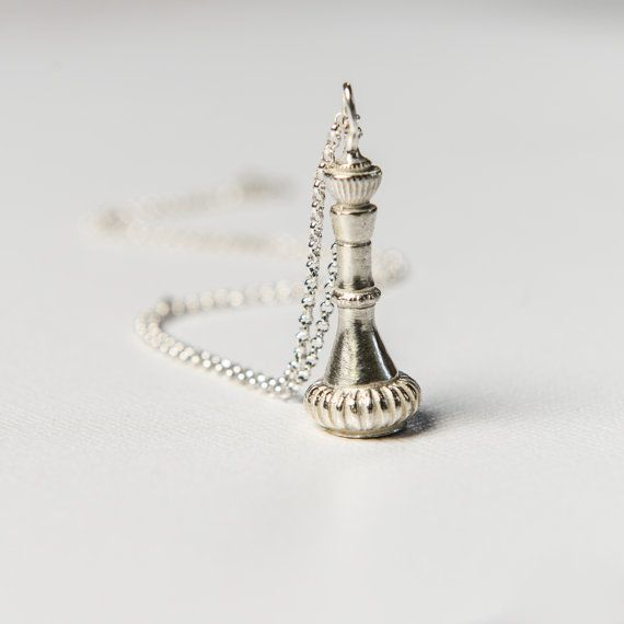 Genie Bottle Necklace: 17 Best I Dream Of Jeannie Images On Pinterest