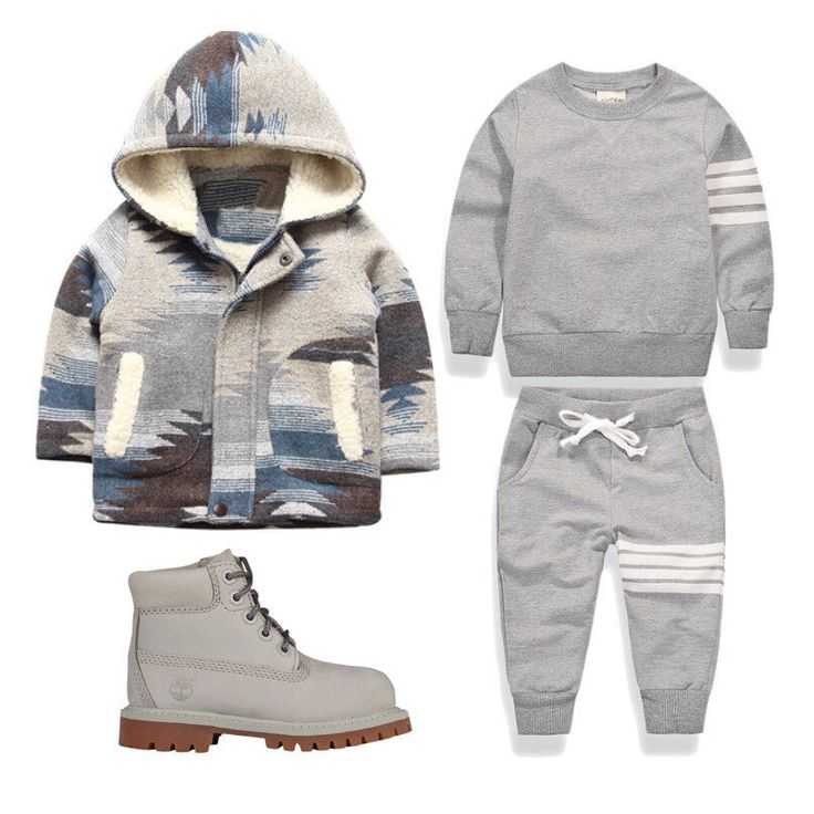 """1,115 Likes, 25 Comments - Online Children's Store (@brooklyn_lighthouse) on Instagram: """"❄️Winter Wonderland in full effect ❄️ #ootd: Featuring BK x Waves 10/12 ((restock 12/1)) #New item:…"""""""