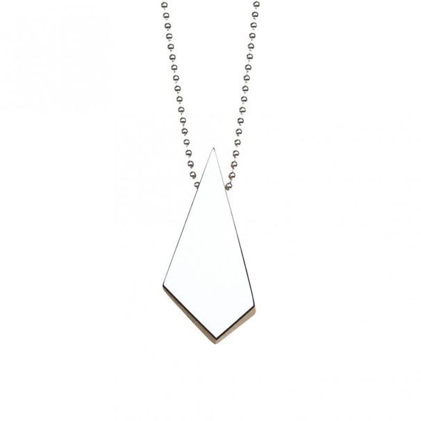 Scandinavian simple and beautiful. http://shop.yalo.fi/search/?q=ikikoru