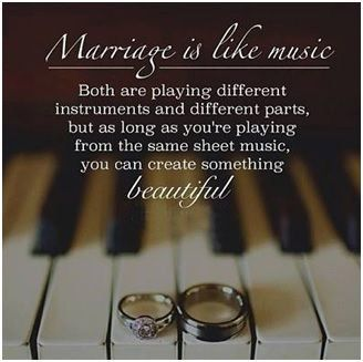 How many of you agree with this? http://www.proxy-marriage.com/AboutUs.html #proxymarriage #love #military