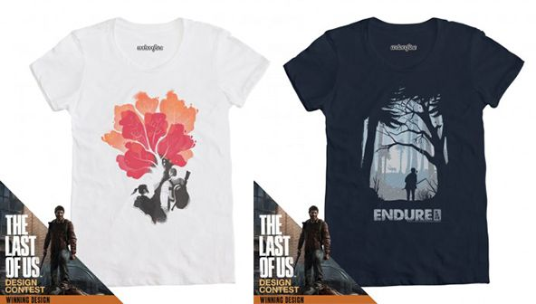 37 best images about apparel design on pinterest for T shirt creative design