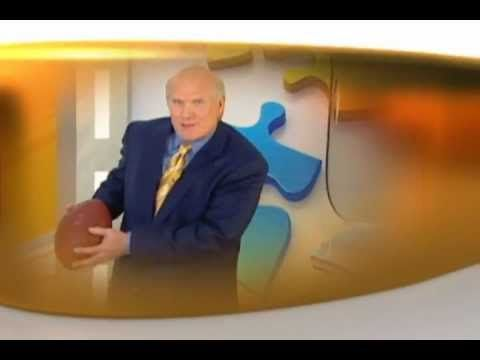 #FHTM is featured on the Today in America with Terry Bradshaw program. #TodayinAmerica