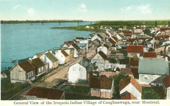 Google Image Result for http://acanadianfamily.files.wordpress.com/2009/04/kahnawake-general-view-of-the-iroquois-indian-village-of-caughnawaga.jpg