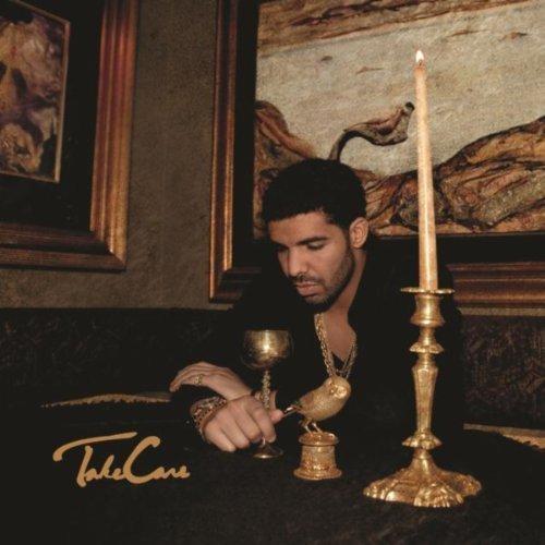 Drake is my hubbbbyyyyyyyyyy